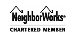 Neighborhood Works - Knox Housing Parntership