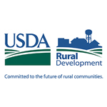 USDA Rural Development - Knox Housing Partnership