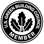 US Green Building Council Member - Knox Housing Partnership