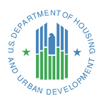 US Department of Housing and Urban Development - Knox Housing Partnership