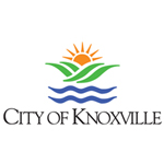 City of Knoxville - Knox Housing Partnership
