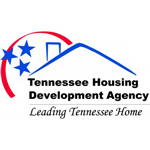 Tennessee Housing Development Agency - Knox Housing Partnership