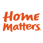 Home Matters - Knox Housing Partnership