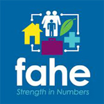 FAHE - Knox Housing Partnership