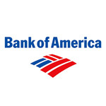 Bank of America - Knox Housing Partnership