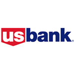 US Bank - Knox Housing Partnership
