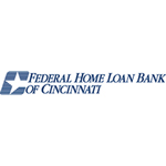 Federal Home Loan Bank - Knox Housing Partnership