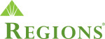 Regions Bank - Knox Housing Partnership