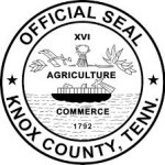 knox county logo