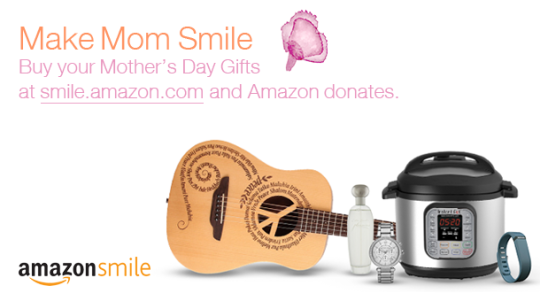 20493_events_mothersday_email_ecg_b_final_610x340_v2